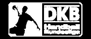 dkb 300x131 - Profil